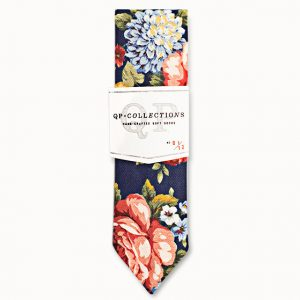 qp_necktie_floralbleu_main_1024x1024