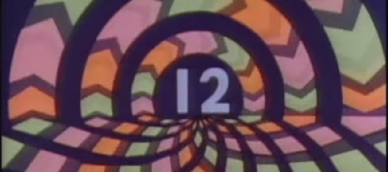 12image