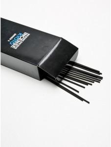 CDC incense designer gifts