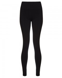 high waisted yoga legging