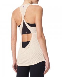 hipster yoga tank