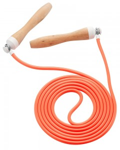 hipster jumprope