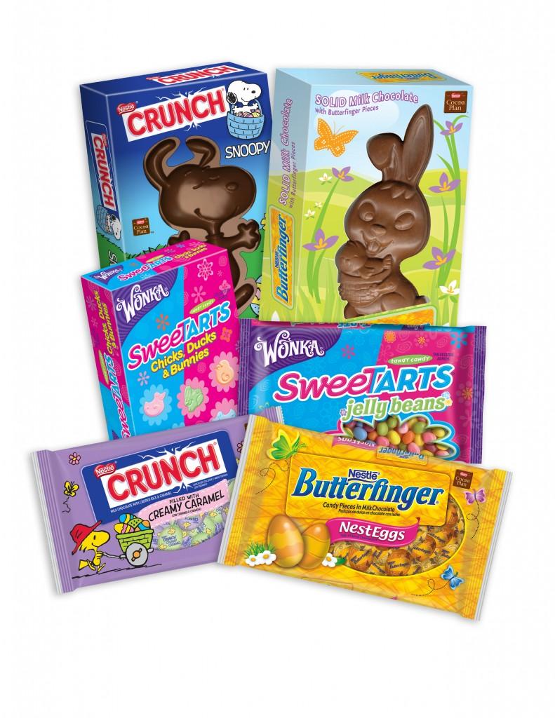 Nestle Easter_2015