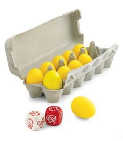 haba-dancing-eggs