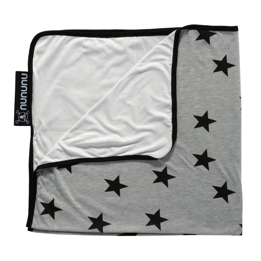 hipster baby blanket