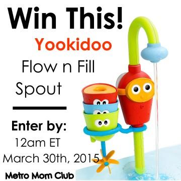 yookidoo contest image ad