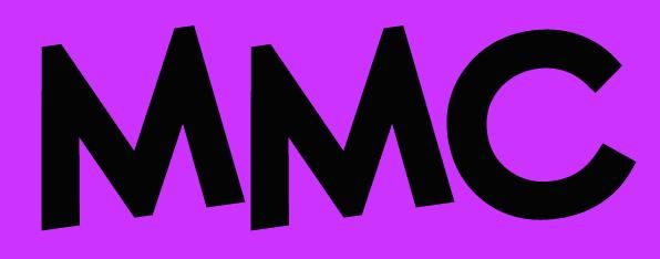 Metro Mom Club