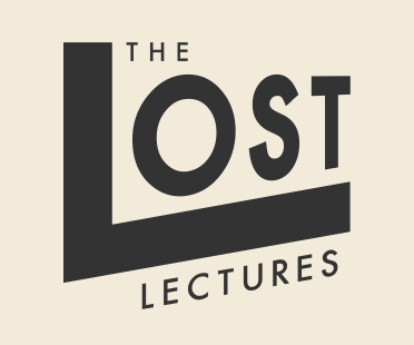 The-lost-lectures-ny