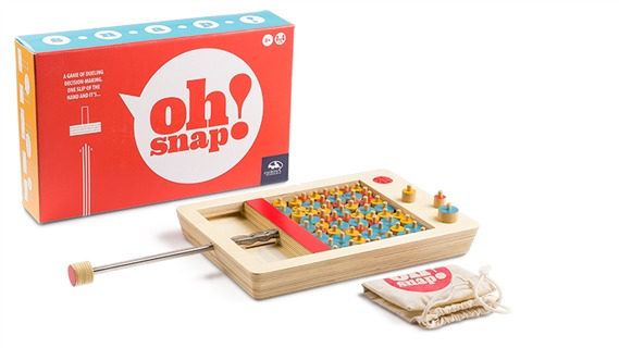 Toys For Dads : Win desk toys for dorky dads ended ⋆ metro mom club