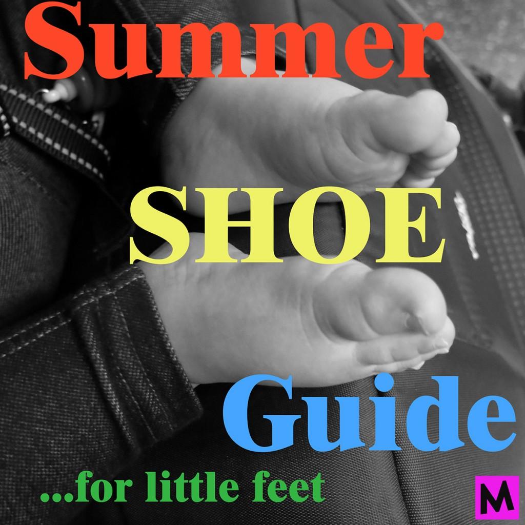 summer shoe guide flatLG
