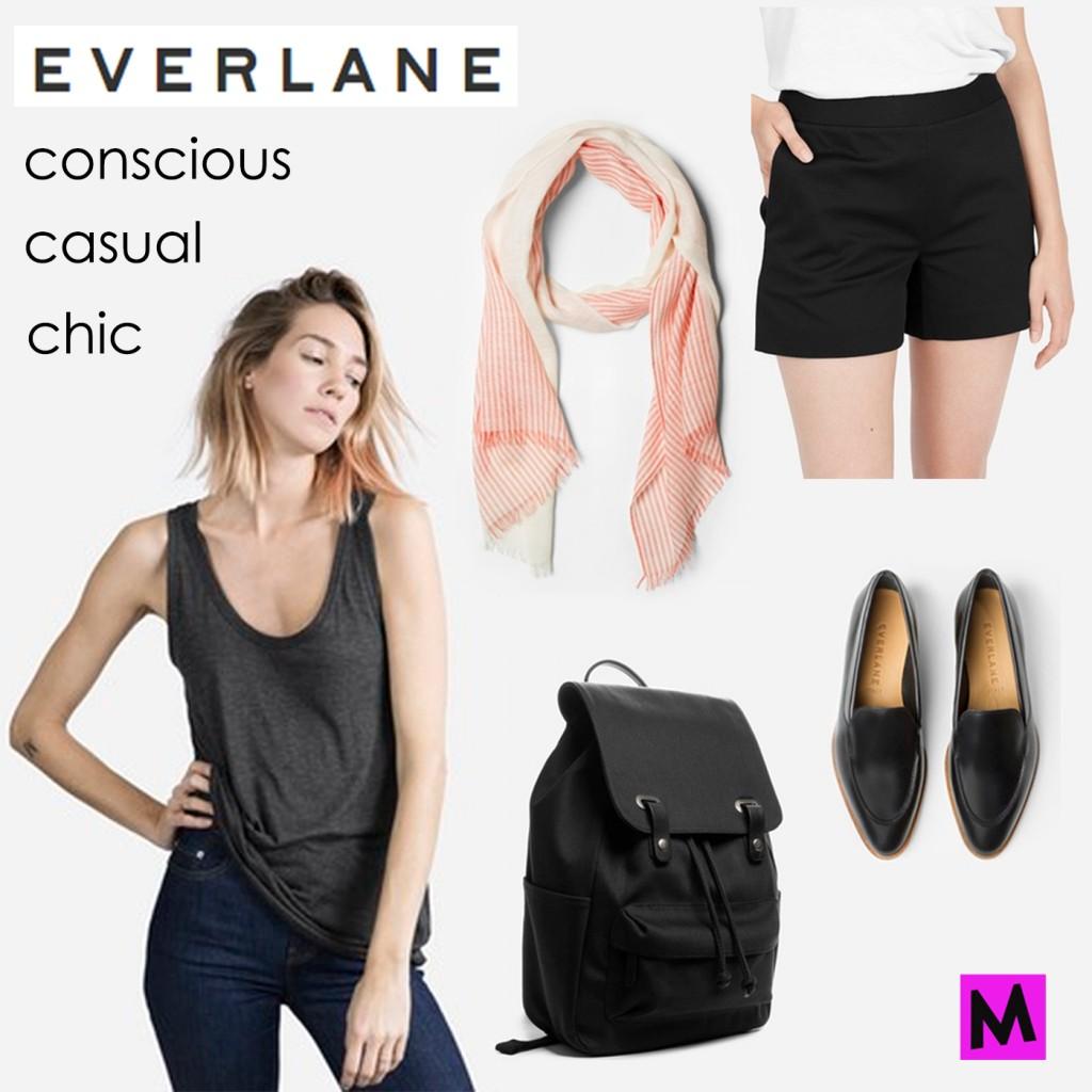 everlane metro-mom-club-collage
