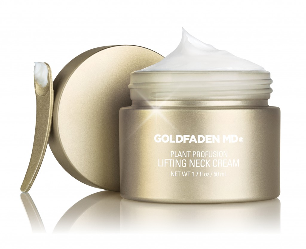 GFMD PP Lifting Neck Cream