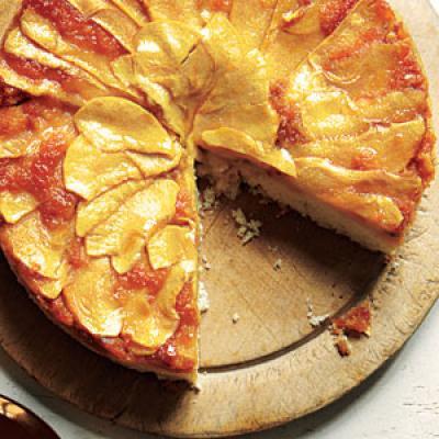 1010p148-apple-cake-m