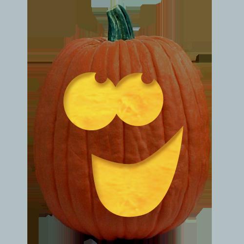 AlvinPumpkinCarvingPattern