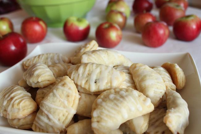applepiecookiesbaked