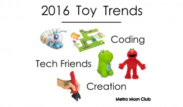 2016 Toy Trends featured