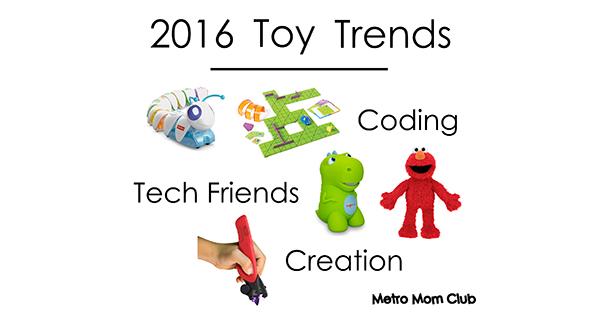 tøj trends 2016