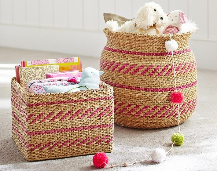 jenni-kayne-pink-woven-basket-o
