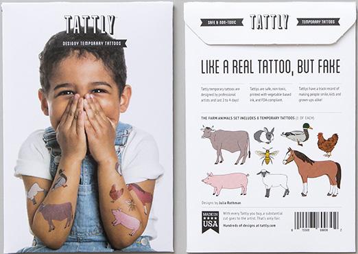 tattly_farm_animals_set_web_product_03