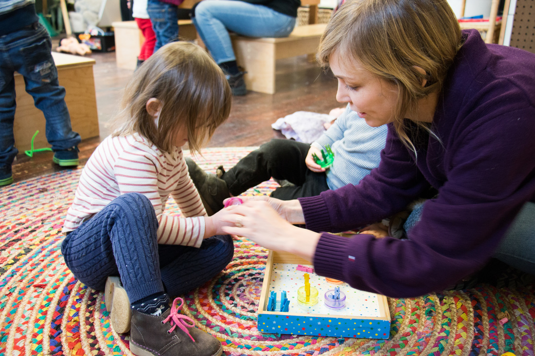 preschool teacher appreciation day gifts forest school house greenpoint brooklyn
