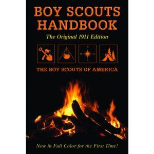 2cec_3ac00af_BoyScoutsHandbook9781616081980