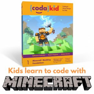 codakid---online-kids-coding-and-game-design-courses_codakid_minecraft_boxcover03_436f