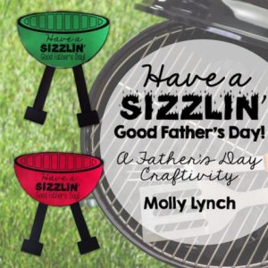lucky-to-be-in-first-by-molly-lynch_fathers_day_grill_craftivity_lucky_to_be_in_first_b924