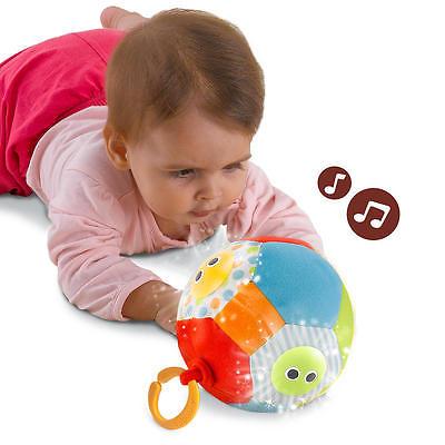 yookidoo-lights-n-music-fun-ball-tummy-time-toy