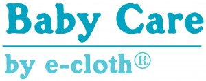 baby care by ecloth chemical free cleaning alternative