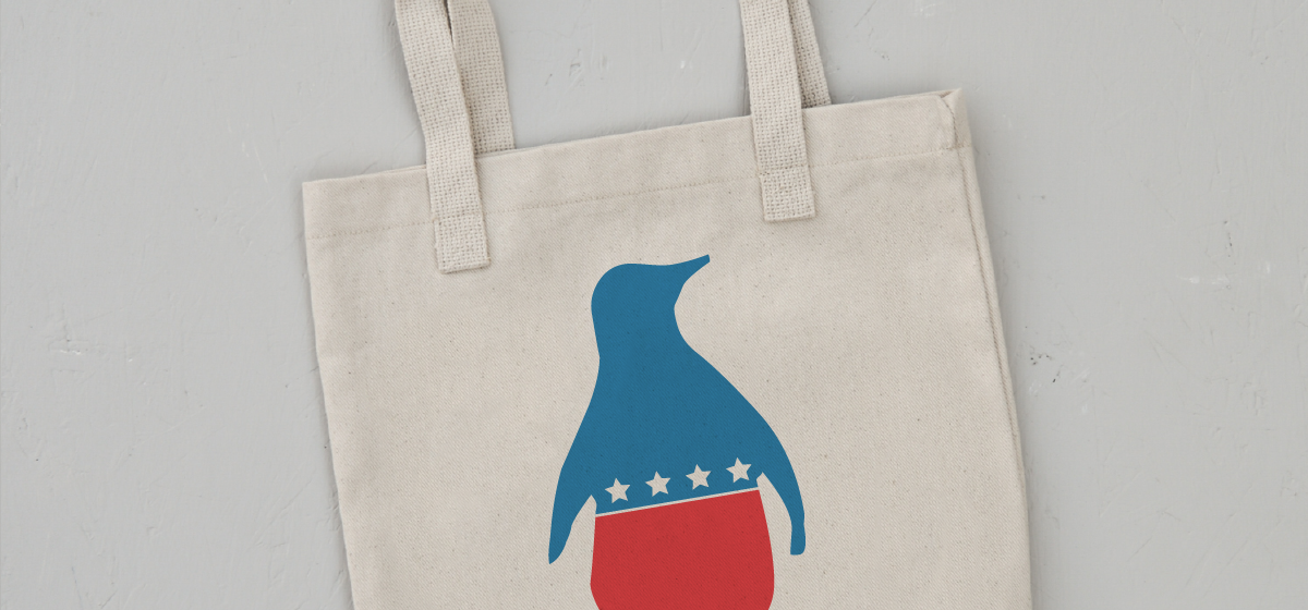 animal-party-tote-featured
