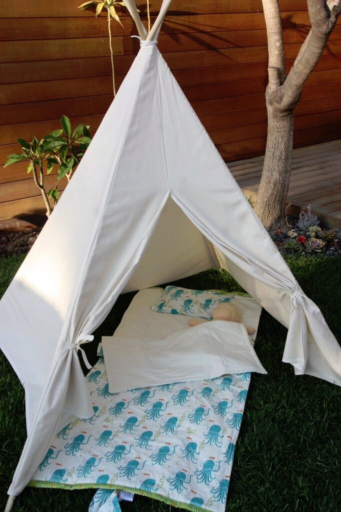 tee-pee-enchanted-sleeping-bag-organic-cotton