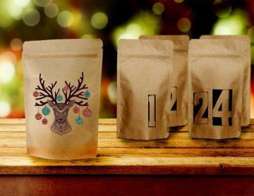 Advent-calendar-gift-ideas