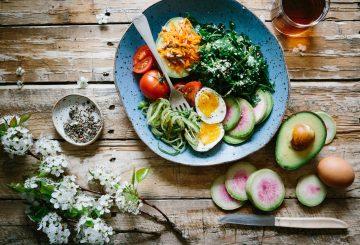 MMC-Easy-Healthy-Dinner-Recipes