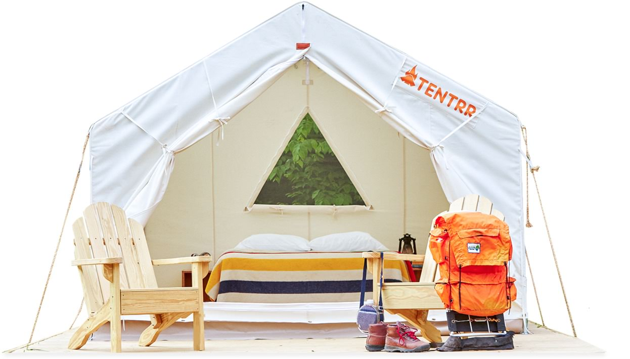 MMC-Camping-Made-Easy-with-Tentrr