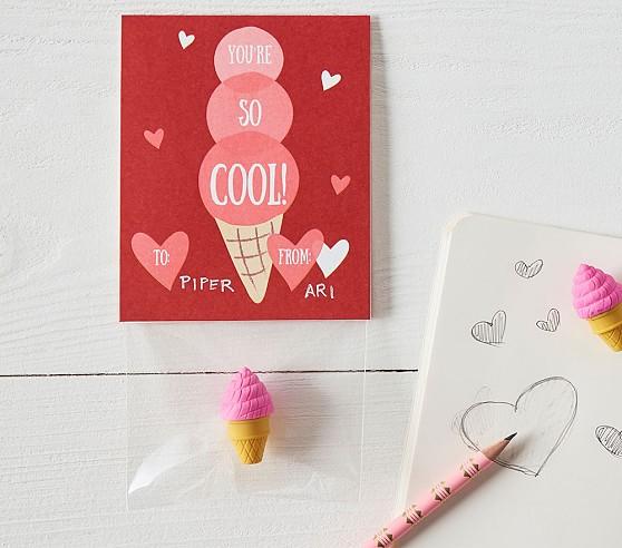MMC-Half-assing-Valentine's-Day