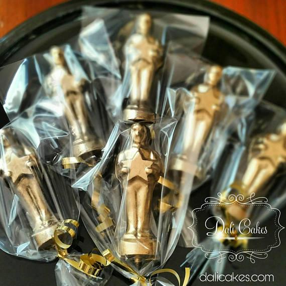 MMC-Host-an-Oscar-Night-Party