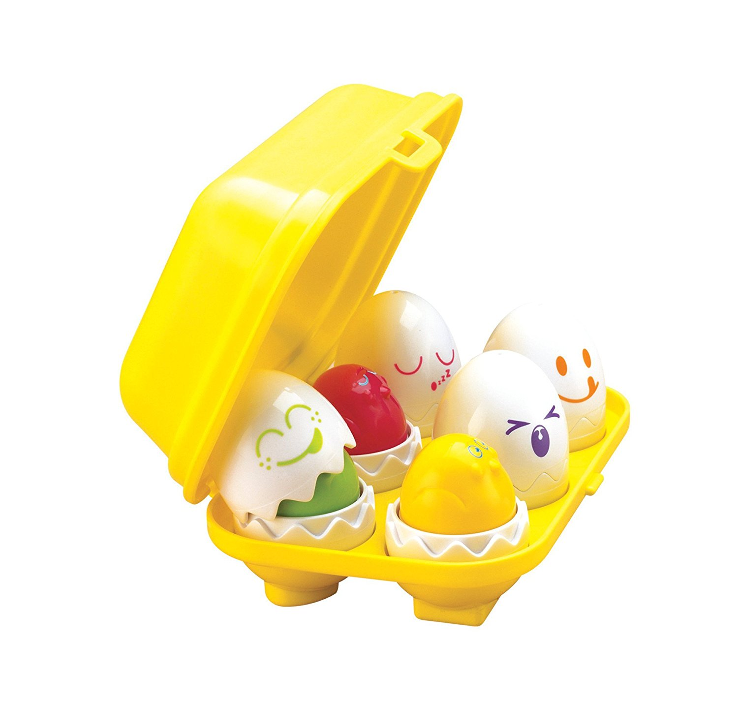 MMC-Candy-Free-Easter-Basket