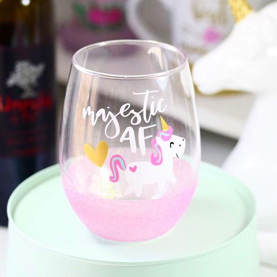 MMC-Unicorn Gifts for Adults