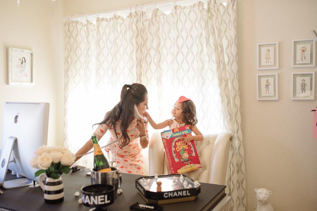 MMC-Wonder-Mom-Dr-Linda-Parra