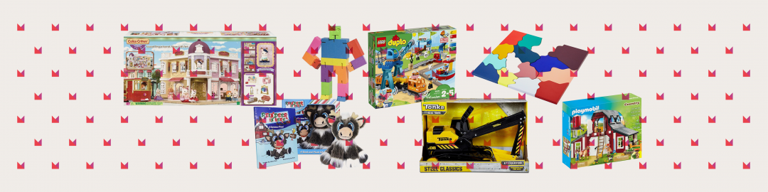 12 awesome gifts for preschoolers 2018 guide and giveaways metro